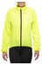 ProViz Windproof Jacket Women yellow